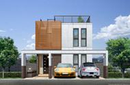 『RC−Zの家』でマイホーム計画